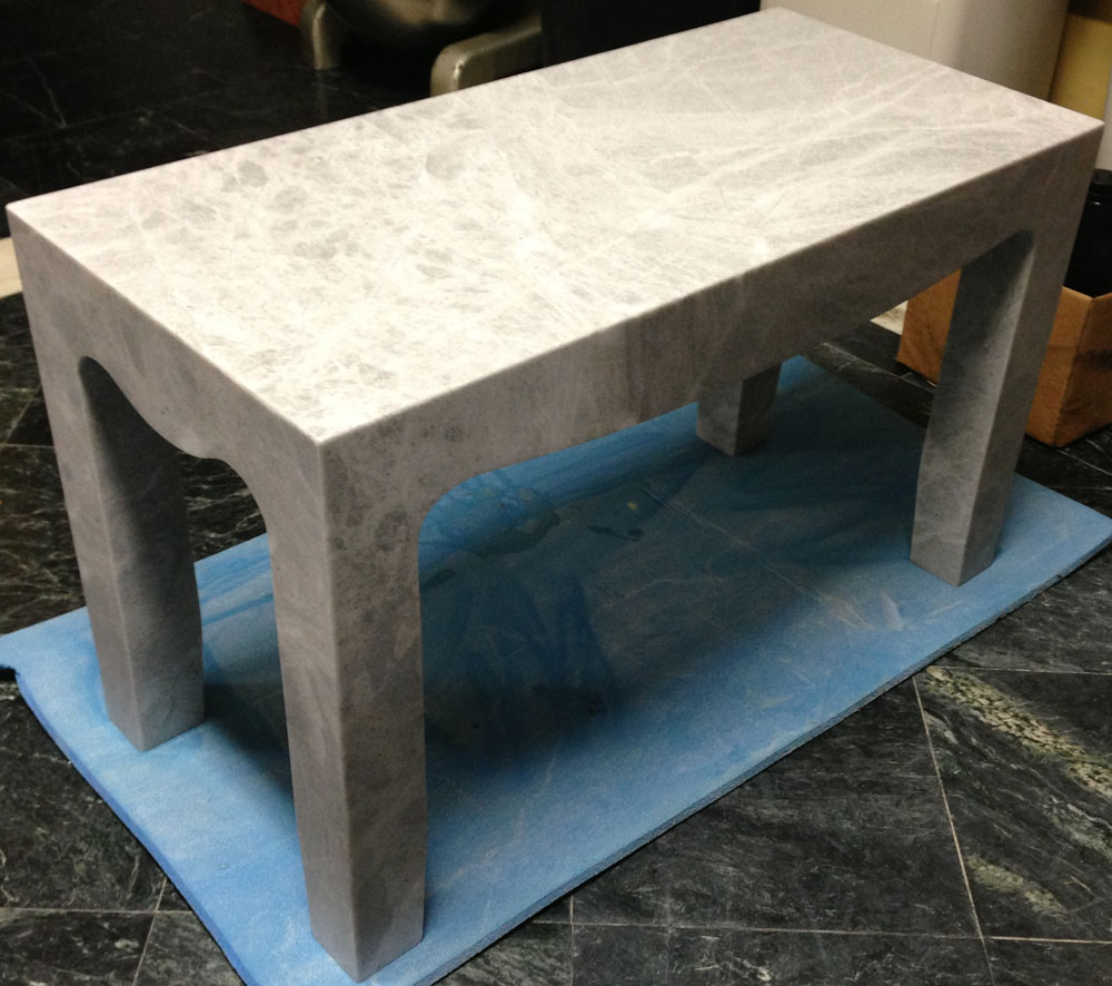 This Entry Was Posted In Blue De Savoie, Marble, Projects, Residential  Projects, Showerbench. Bookmark The Permalink.