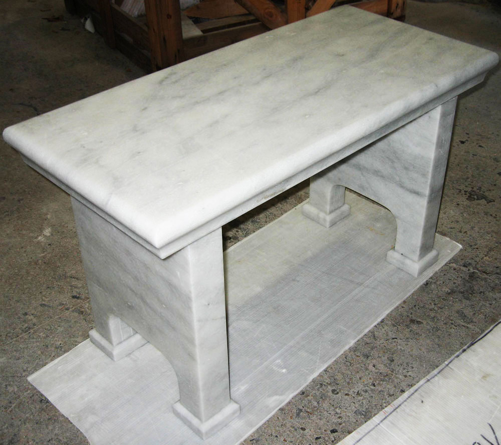 This Entry Was Posted In Blue De Savoie Marble Projects Residential Showerbench Bookmark The Permalink